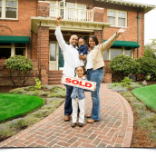 Information You Need to Know to Sell Your Home for Fast Cash Today