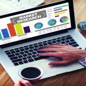 Minneapolis Branding Companies Develop Effective B2B Marketing Strategies