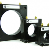 Important Things to Know about the Instrument Current Transformer
