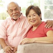 Learn More About Assisted Living Facilities in Nassau County Today