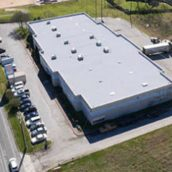 Common Problems Caused by Improper Commercial Metal Roof Installation