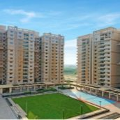 4 Tips for Picking Out Luxury Apartments in Chennai