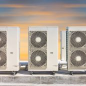 When Filters Don't Filter: Choosing the Right Air Filter For Your Home or Business