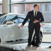 The Advantages of Buying New or Used Vehicles from a New Lenox Ford Dealership