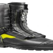 Do Your Smoke Jumper Boots Offer Everything You Need?