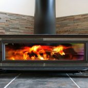 Fireplace Accessories- Where to Find the Best Chimney Screens