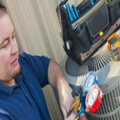All Types of Heating Repair in Huntsville, AL, Can Be Accommodated with the Right HVAC Company