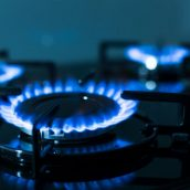 Reasons to Hire Professional Gas Stove Installers in Henderson, NV
