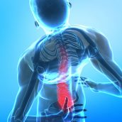 Excellent Chronic Pain Treatment in Cherry Hill, NJ, Offers Great Relief From All Types of Pain