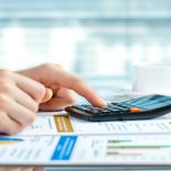 Why More Business Owners Utilize the Services of an Accountant in Brooklyn