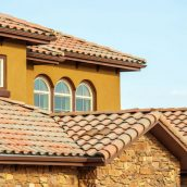 Demand Only the Best from Your Roofer
