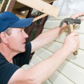 Figuring Out Which Months Are Best for Vinyl Siding Replacement in St Paul