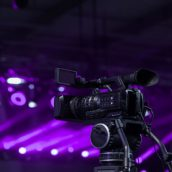 Having the Right Internet for Your Event can Prevent Network Failures