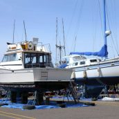 What Are the Choices to Obtain Yacht Financing in Deerfield Beach, FL?