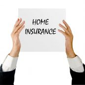 Do You Have Enough Coverage? Check Your Homeowner Insurance in Lancaster, PA