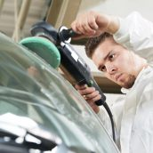 Things To Review Before Signing Up With An Automotive Training School