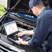 Get Constant Updates on Automotive Performance Tuning in Phoenix, AZ