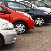 How to Save at Car Dealerships in Philadelphia