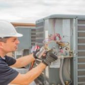 The Benefits To Choosing Honeywell Boiler Controllers