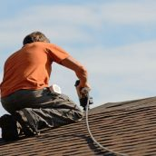 4 Tips for Choosing a Roofing Contractor in Port Townsend