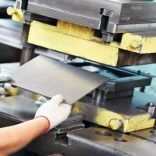Why Experience Matters With Rubber To Metal Bonding Companies