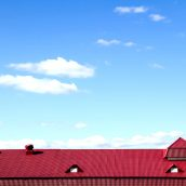 A Few Things to You Should Know Before You Hire a Roofing Contractor