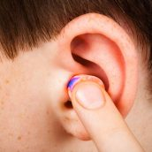Benefits That You Can Gain From Seeing an Audiologist in Chicago