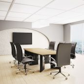 How to Choose Executive Offices for Rent in Naples, FL