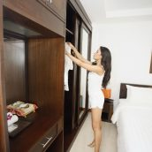 Why You Need a Closet Organizer in St. Charles, MO