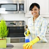 5 Reasons To Hire A Company That Specializes In House Cleaning In Nassau County