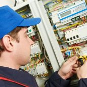 Warning Signs That It Is Time To Hire A Commercial Electrical Contractor