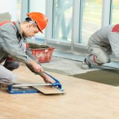 Myths About Hardwood Flooring for LaGrange, GA, Homes