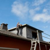 What Homeowners Should Know About Gutter Repair In Tacoma, WA