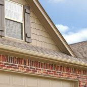 4 Expert Gutter Maintenance Tips From Gutter Repair in Puyallup, WA