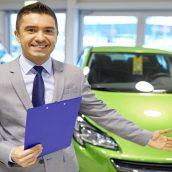 Visit a Used Car Dealership in Palos Hills to Search for a Reliable Vehicle