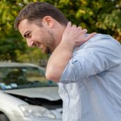 A Personal Injury Attorney in Ottawa Counting Is Motivated to Help You Win