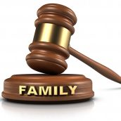 What To Look For In A Family Law Attorney Cypress TX