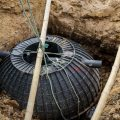 The Importance of Septic Tank Cleaning in Bellingham WA