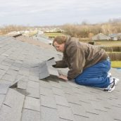 Roofers in Sammamish, Wa: How to Spot a Bad Roof Installation