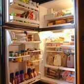 Some Signs You May Need Refrigerator Repair in Shrewsbury, MA