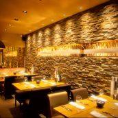 Tips for Choosing a Restaurant Wall Mural in Ft. Lauderdale, FL