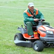How to Make Lawn Care in Suffolk County Easier and More Enjoyable