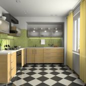 Know Where to Turn When It's Time for a Kitchen Remodel in Tucson AZ