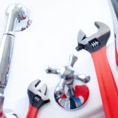 2 Benefits of Having Your Faucet Repaired by Professionals in Chicago