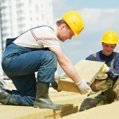 Essential Things To Do When Preparing For A Roof Repair In Joplin MO