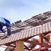 The Importance of Roof Repair and Maintenance in the Brookfield, Wisconsin Area