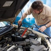What You Should Know About Engine Replacement in Des Moines, IA