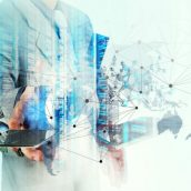3 Ways to Save On Business Investments by Partnering With a Reputable IT Company
