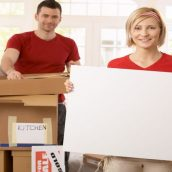 Understanding Moving Basics and Getting The Best Conroe, Texas Mover