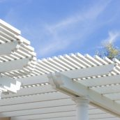 Enjoy Your Outdoor Activities with the Best Awnings in New York City